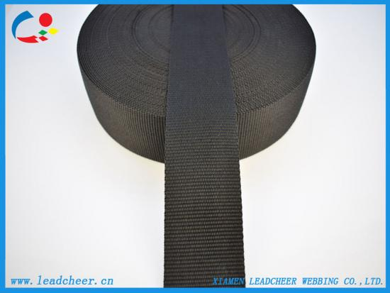 competitive prices polypropylene webbing straps
