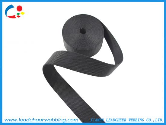 nylon webbing for bag used